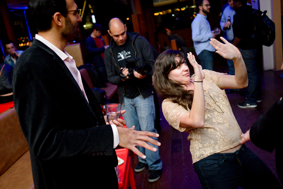 techcrunch-disrupt-party-38.jpg