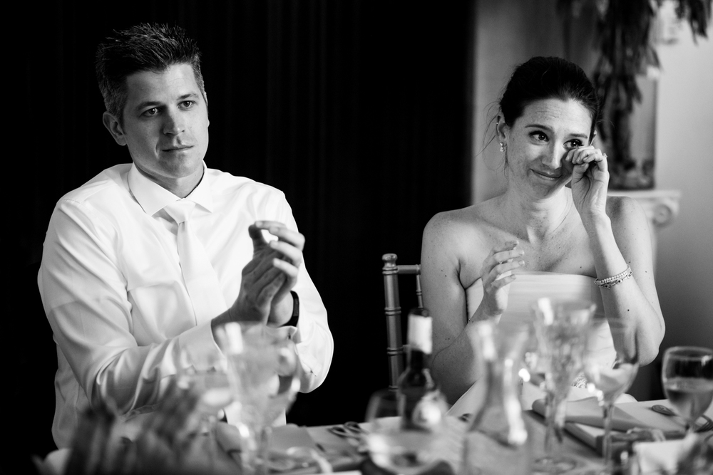 20-presidio-club-wedding-san-francisco-erinsean.jpg