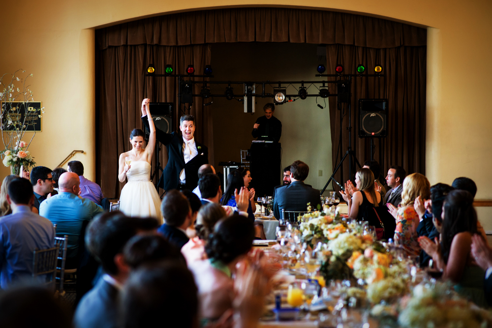 18-presidio-club-wedding-san-francisco-erinsean.jpg
