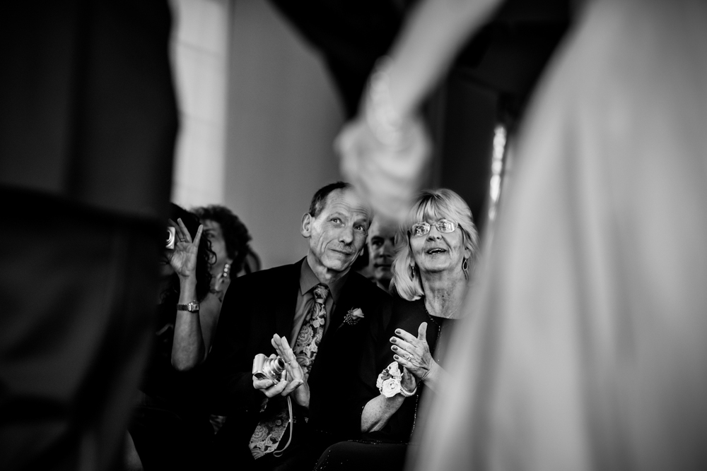 15-presidio-club-wedding-san-francisco-erinsean.jpg