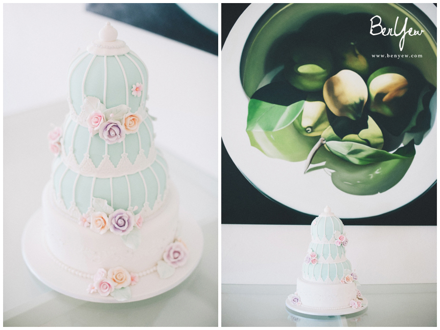 Sweer and simple cakes Perth.jpg