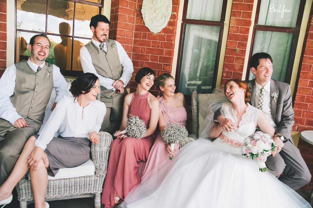 perth vintage wedding.jpg