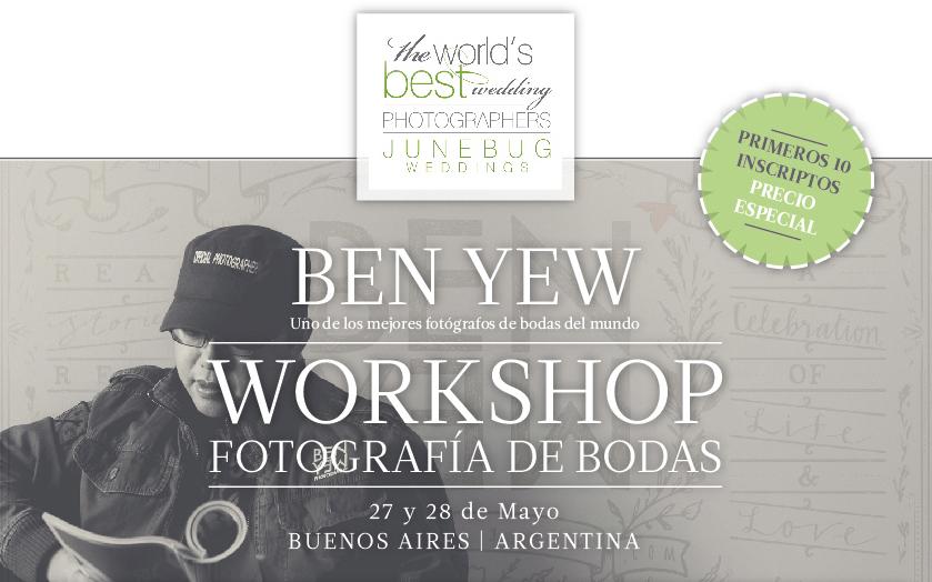 Ben Yew en Argentina.jpg