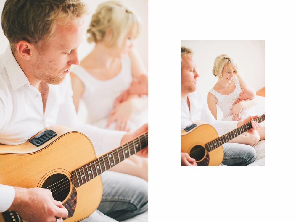 musical family australia.jpg