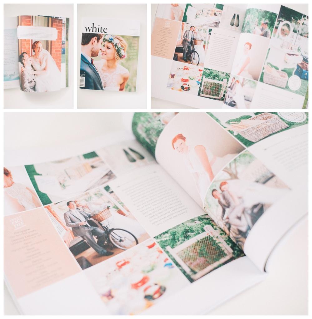 whitemagazine.jpg