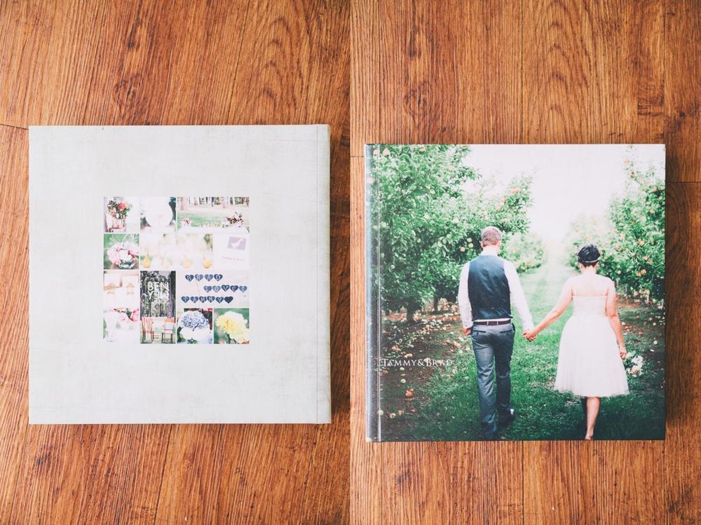 weddingalbum.jpg