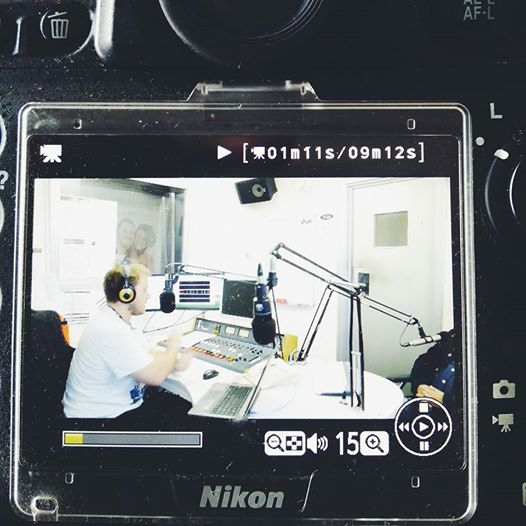 radiowestbunbury