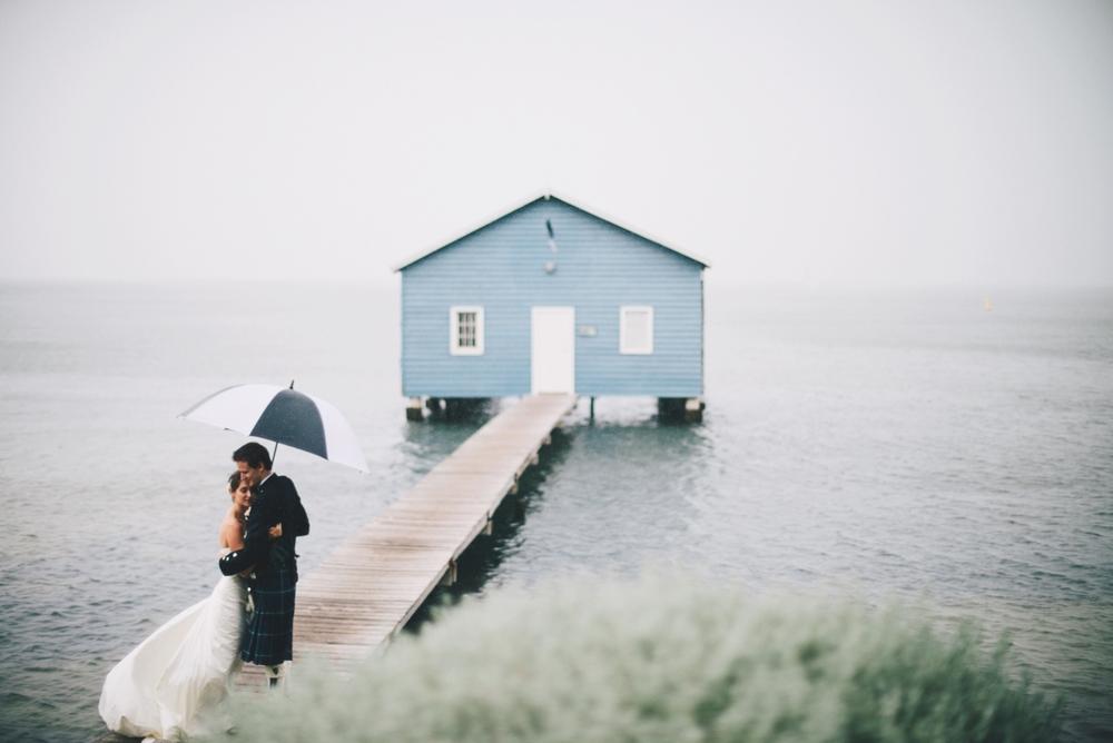 perthboathouse