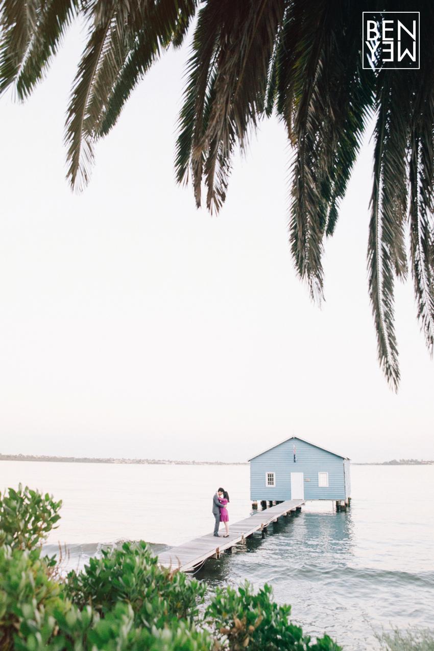 matildabayboathouse