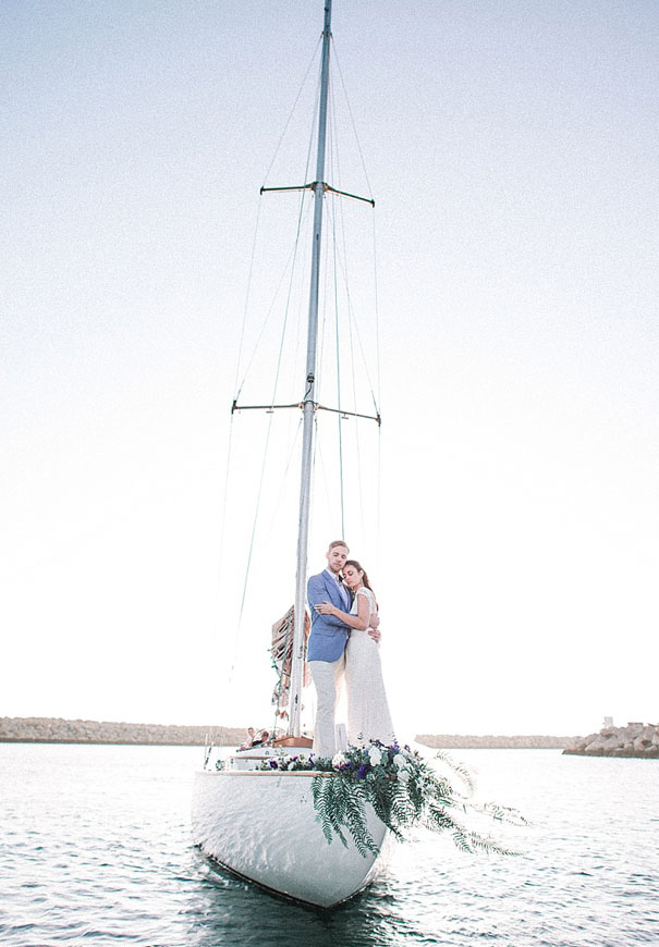 WA-sail-away-with-me-nautical-wedding-inspiration-ben-yew22.jpg