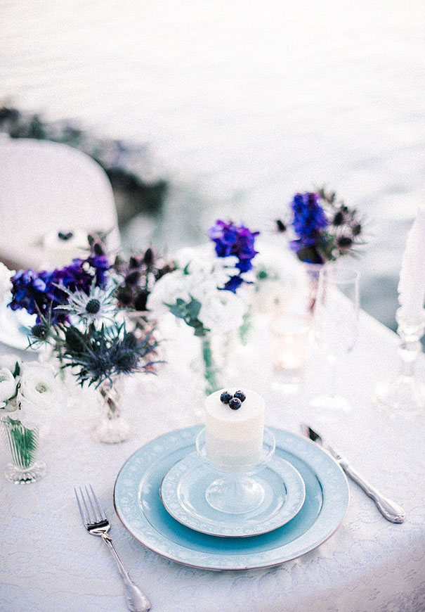 WA-sail-away-with-me-nautical-wedding-inspiration-ben-yew24.jpg