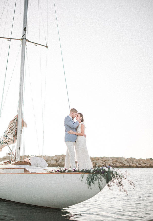 WA-sail-away-with-me-nautical-wedding-inspiration-ben-yew215.jpg
