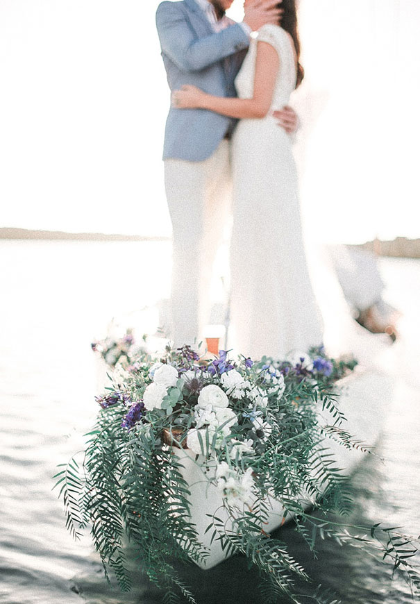 WA-sail-away-with-me-nautical-wedding-inspiration-ben-yew216.jpg