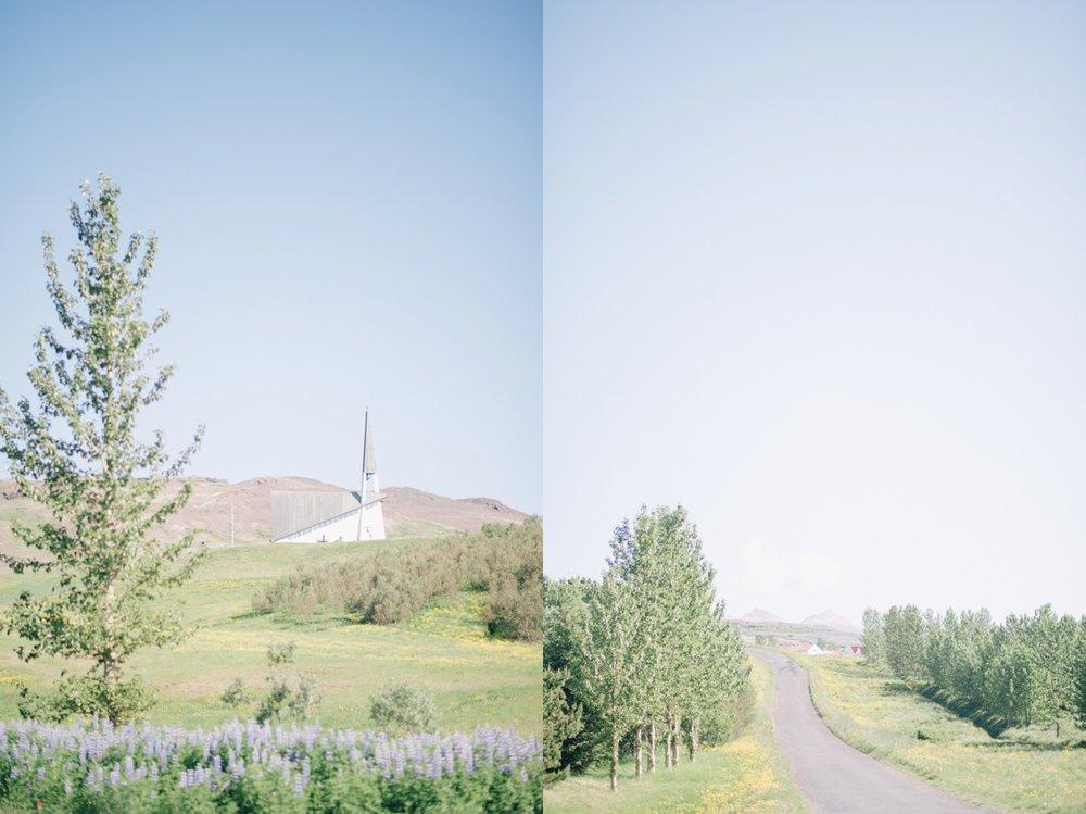 2016-08-12_0049.jpg