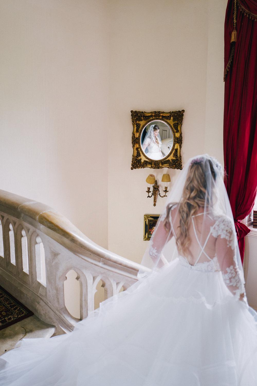 France Wedding Photohraphy