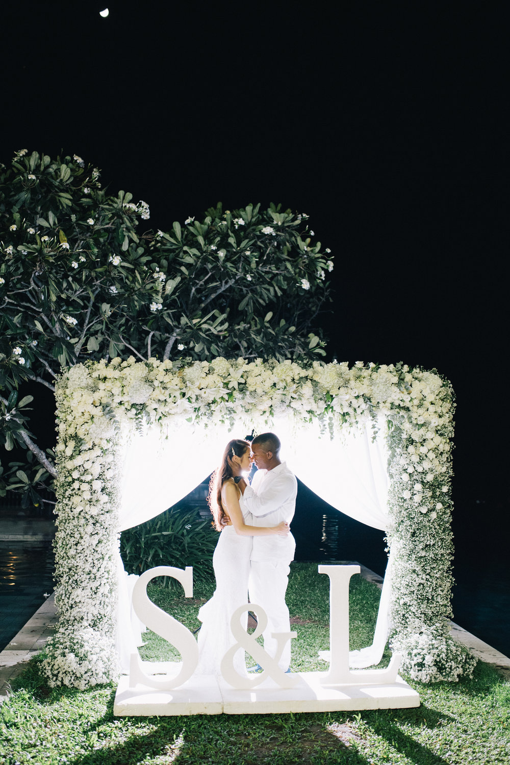 LanceSarahWedding (382 of 1535).jpg