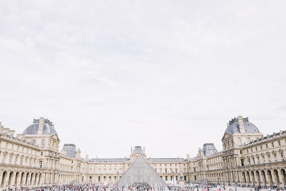 ParisBen-26.jpg