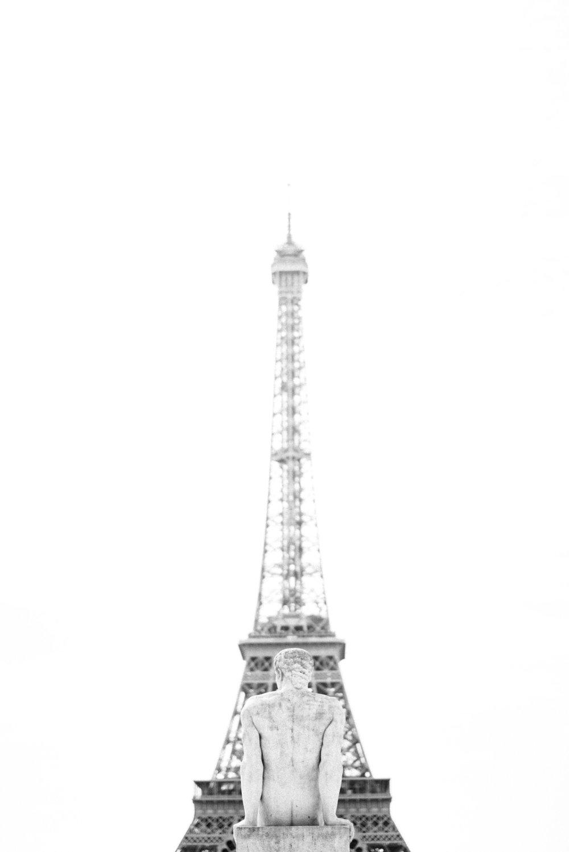 ParisBen-118.jpg