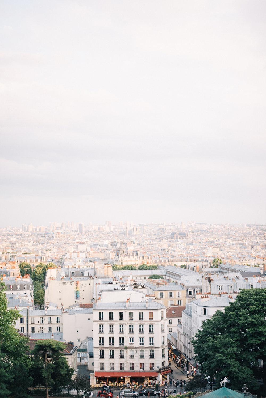 ParisBen-101.jpg