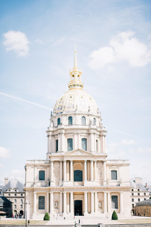 ParisBen-144.jpg