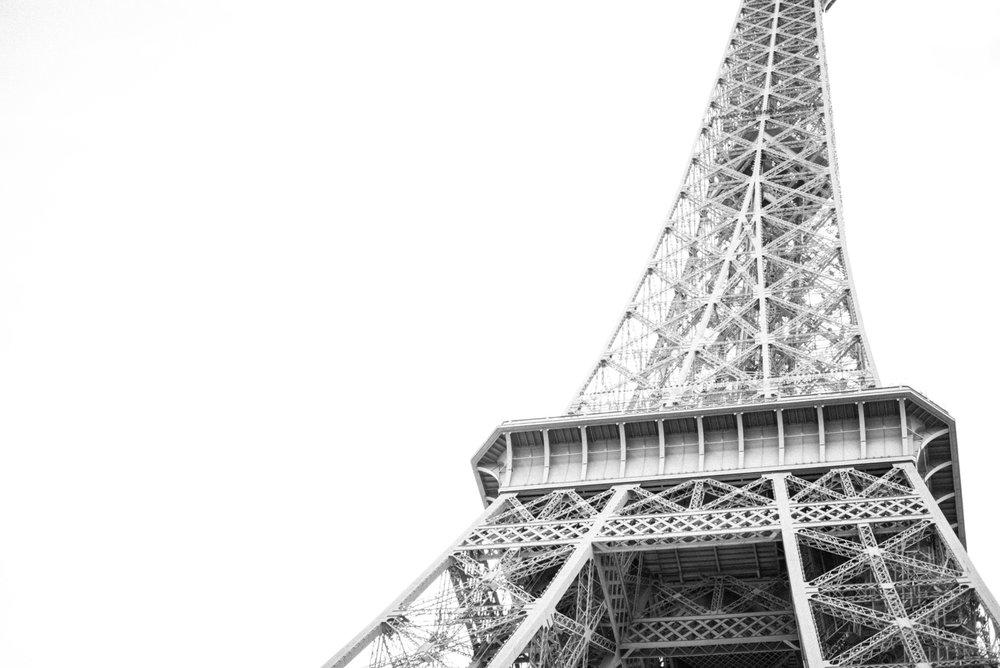 ParisBen-136.jpg
