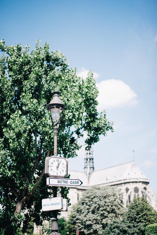 ParisBen-165.jpg