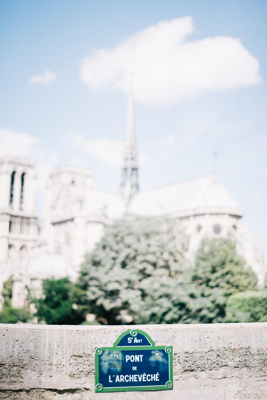 ParisBen-168.jpg