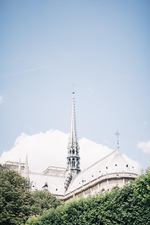 ParisBen-173.jpg