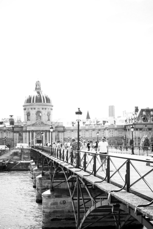 ParisBen-179.jpg