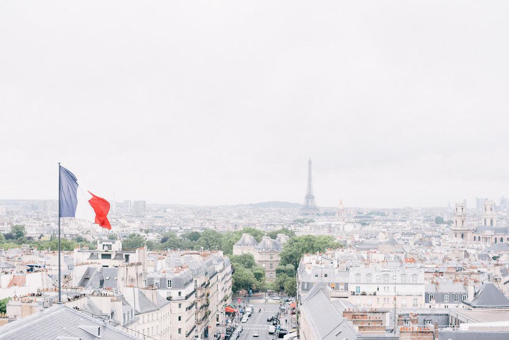 ParisBen-229.jpg