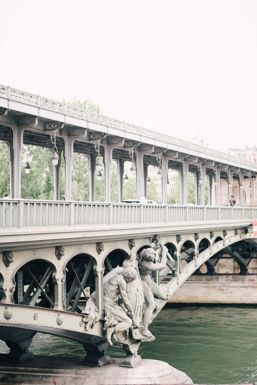 ParisBen-255.jpg