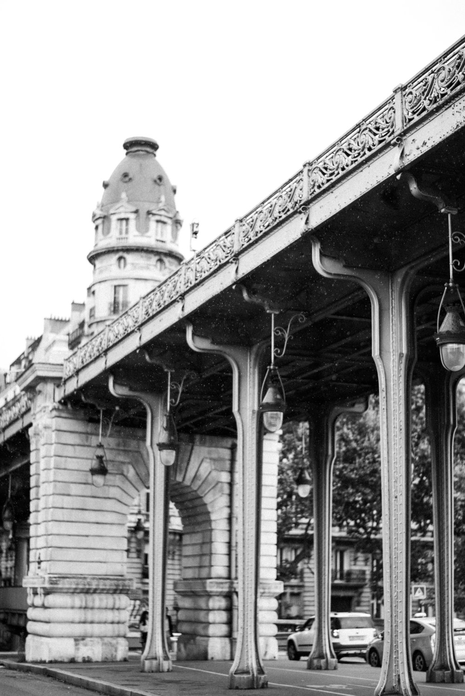 ParisBen-246.jpg