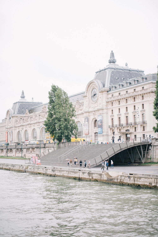 ParisBen-264.jpg