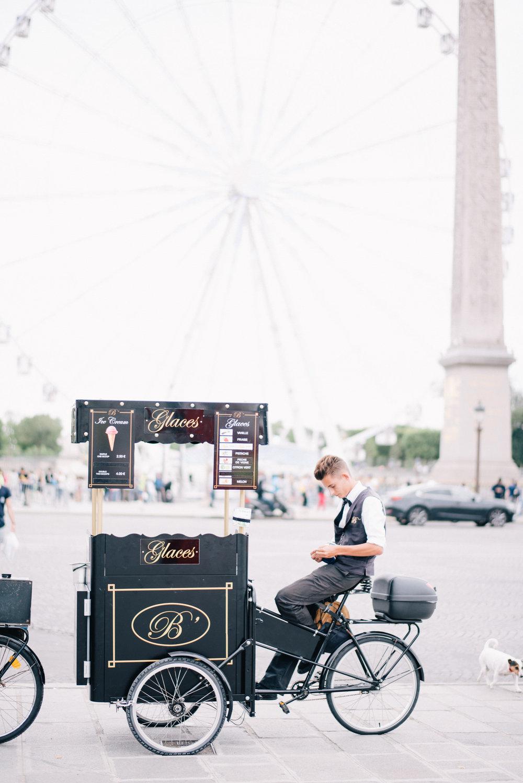 ParisBen-304.jpg