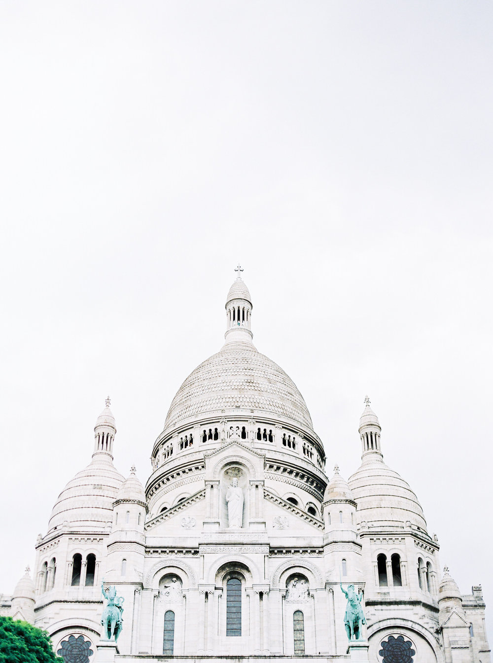 BenYewPhotography_ParisFilm017+(14+of+76).jpg