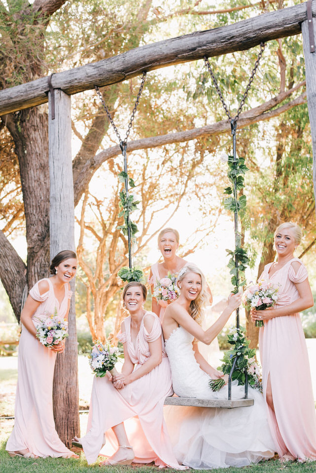 Bridesmaids+By+Australian+Destination+Wedding+Photographer.jpeg