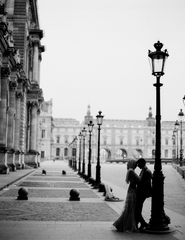 Paris+Wedding+Photographer.jpeg