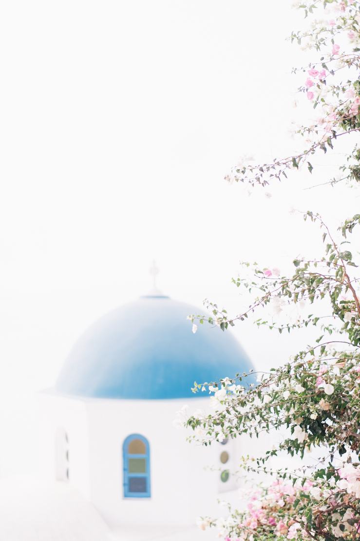 Santorini+Wedding+Photographer+-+Ben+Yew.png