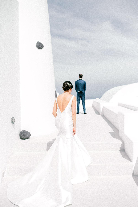 Destination Wedding Santorini.jpg