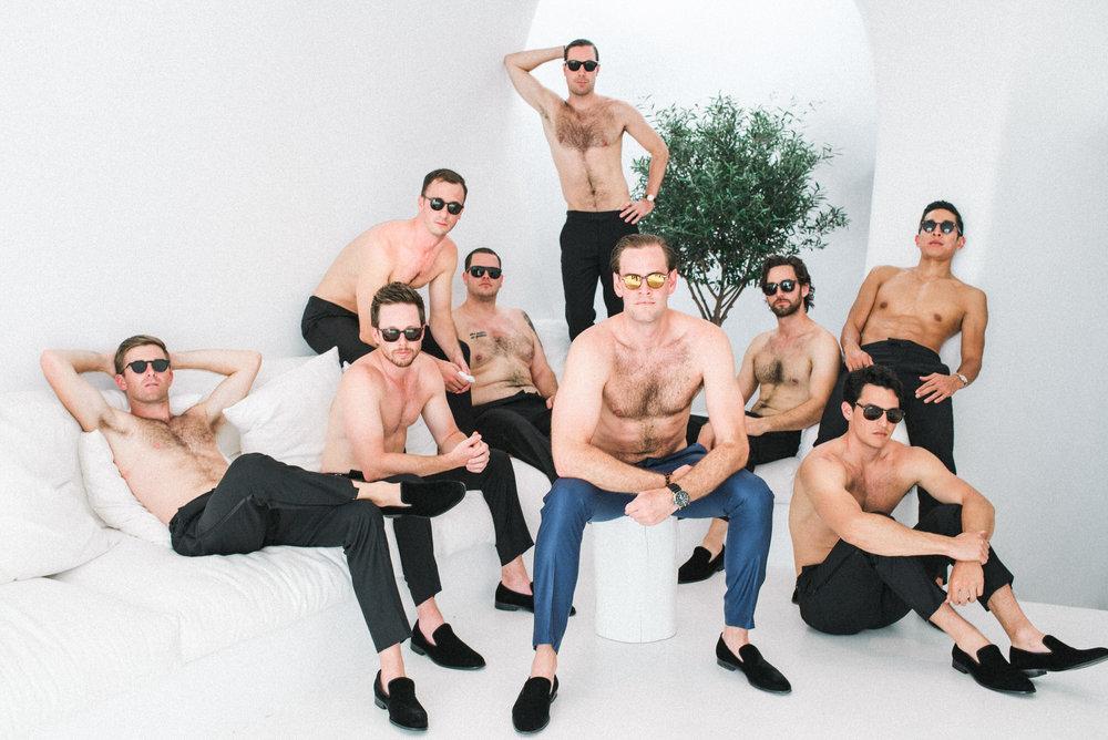 Professional Magazine Group Photography Portrait.jpg