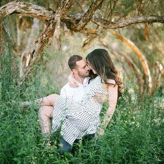Love and happiness beyond words 😍 🇦🇺 . . #fineart #engaged #engagement #portraitphotographer #weddingplanner #weddingstylist #weddingphotographer #destinationwedding #margaretriverwedding #bride #preweddingaustralia #preweddingitaly #contax645 #filmphotographer #fujipro400h  #marthastewartweddings #smp #destinationweddingphotographer #travelphotographer #fashionphotographer @cavershamhouse #bridalportrait #florencewedding #italyweddingphotographer #tuscanywedding #finestmoment #preweddingperth #macedonianwedding #weddinginspo #stylemepretty #oncewed