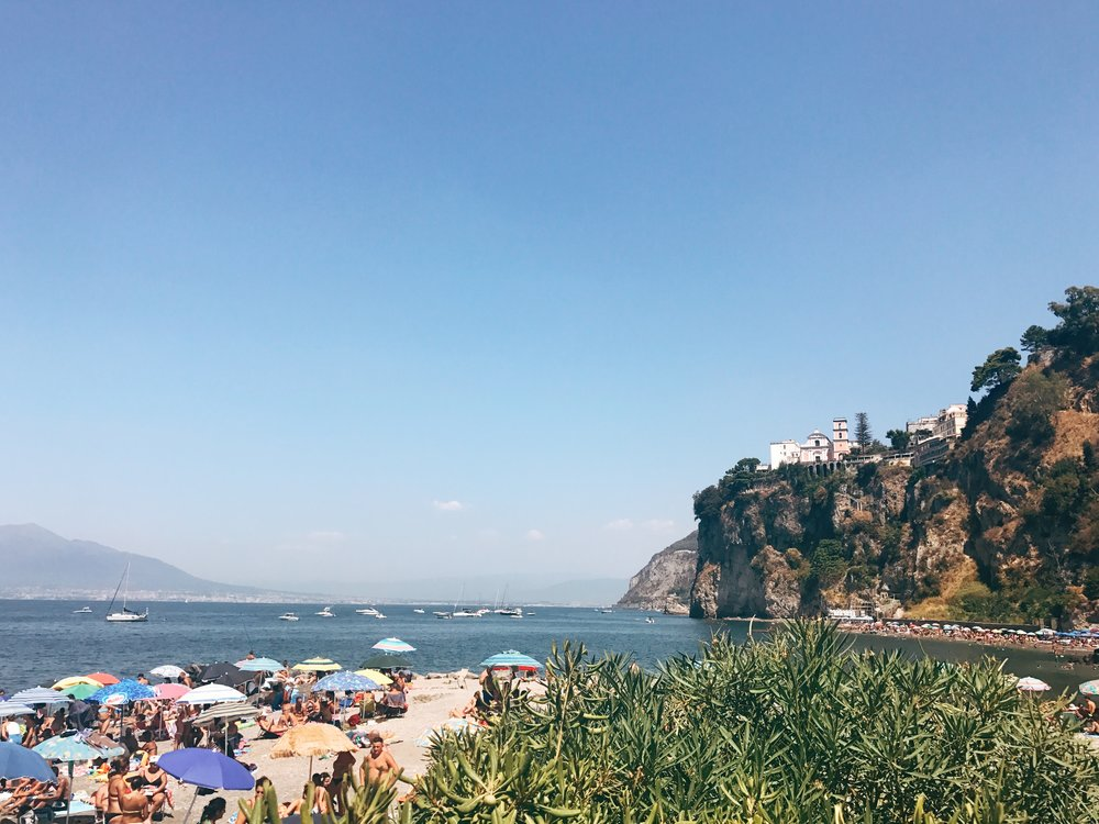viqo beach