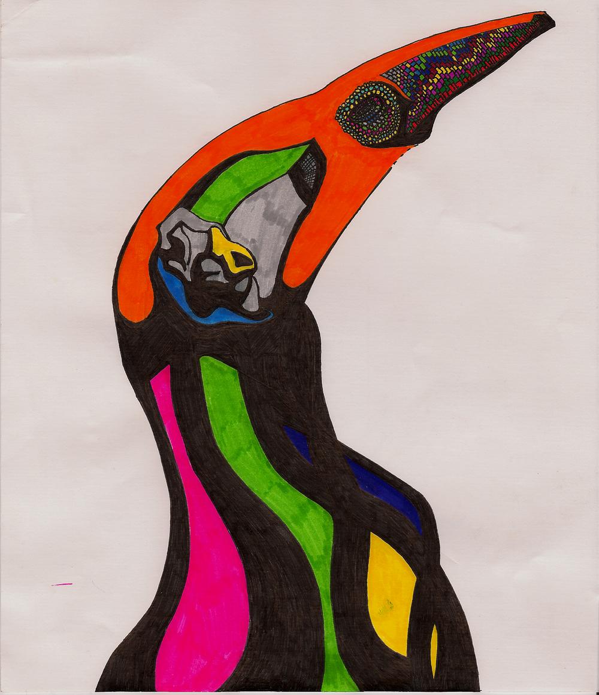 Squinguin.jpg