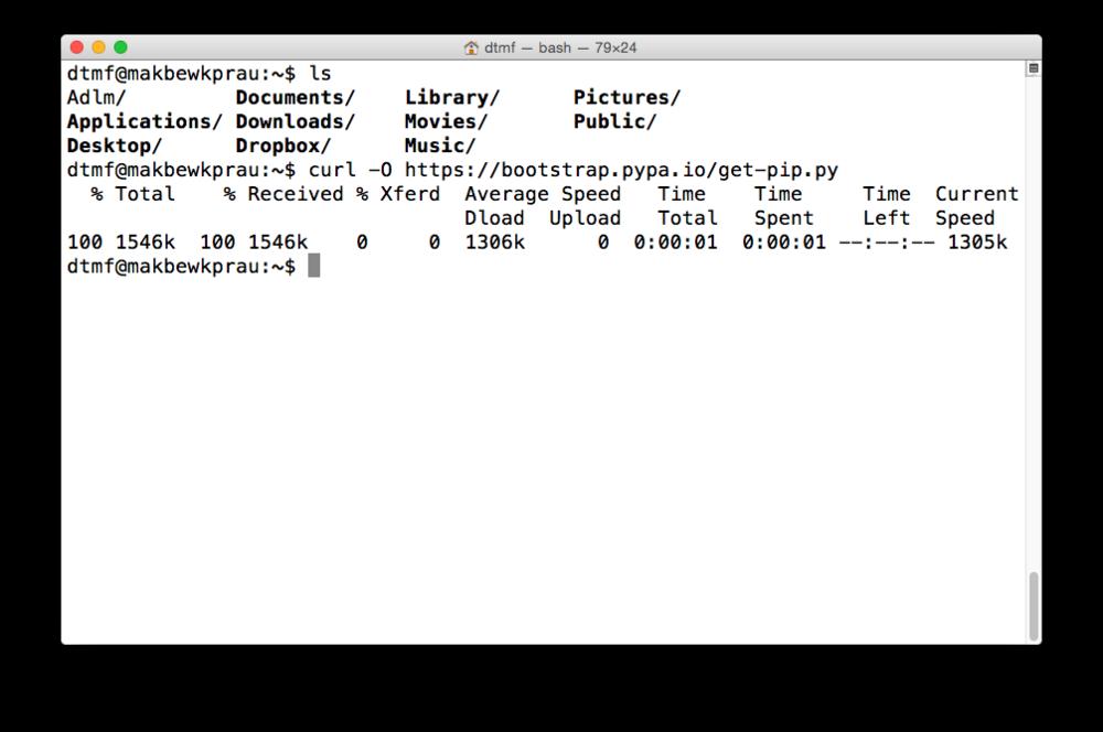 terminal-curl-response.jpg
