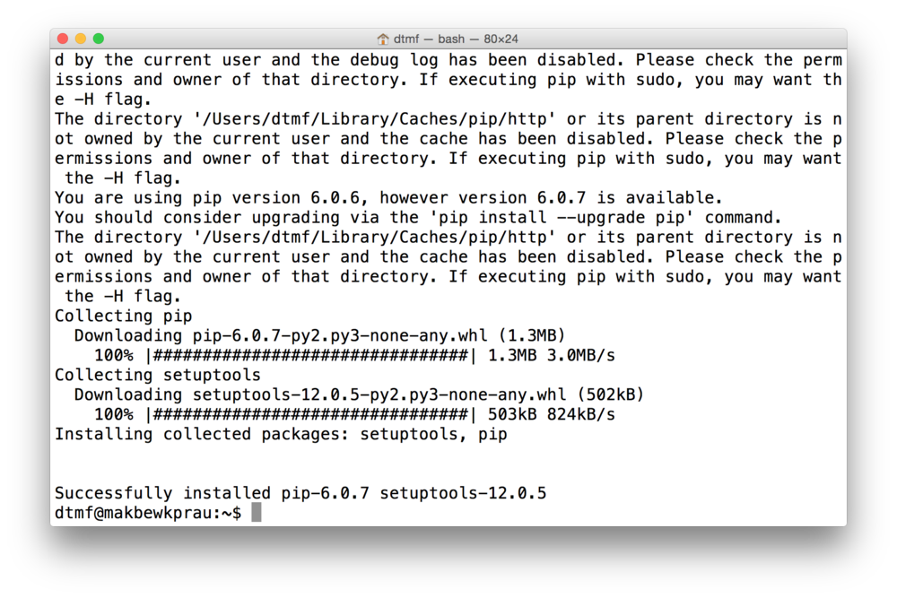 pip-install.png