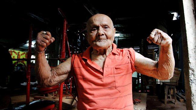 504263-strongman.jpg