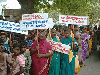 20050714-india-tsunami.jpg