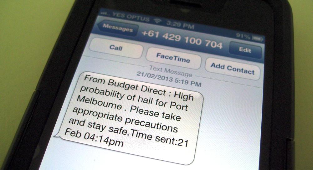 Budget SMS.jpg