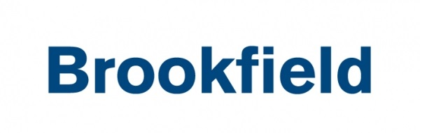 brookfield-property-partners.jpg