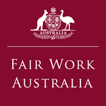 Fair-Work-Australia.png